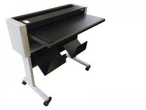 GeraFold 212 Offline Folding Machine