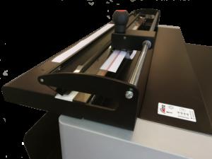 Gerafold 212 paper trimmer