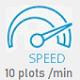 10 speed Gerafold 212 dk