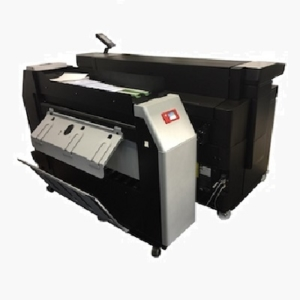 online paper fold machine gf500